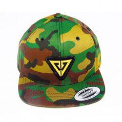 casquette-getdown-camouflage-1