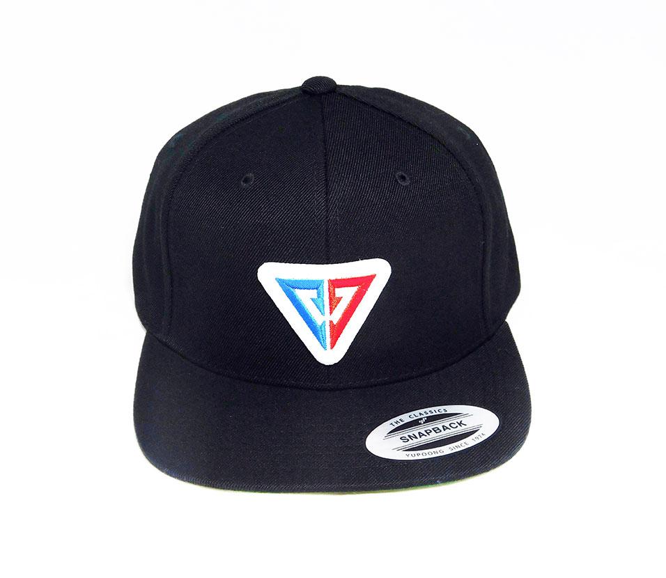casquette-getdown-logo-1